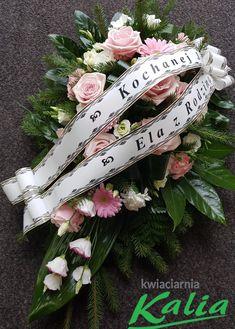 Ikebana, Funeral, Milan, Crown, Deco, Jewelry, Grief, Corona, Jewlery