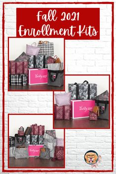 Thirty One Fall, Thirty One Gifts, 31 Gifts, 31 Bags, Business Supplies, Fall Winter, Join, Products, Gadget