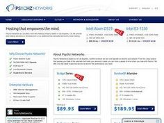 Psychz networks coupon code 2015:Get a Quote and Get 50% Off Coupon Code