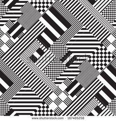 Pattern Stok Fotoğrafları, Pattern Stok Fotoğrafı, Pattern Stok Görseller : Shutterstock.com