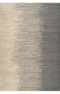 Natural Fiber Flatweave Area Rug Jute Cotton - 5 x 8 Yellow Carpet, Beige Carpet, Carpet Colors, Modern Carpet, Wall Carpet, Diy Carpet, Rugs On Carpet, Carpet Ideas, Shag Carpet