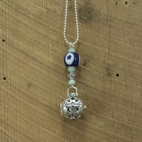 Shop - Jewelry > Necklaces - Page 20 · Storenvy