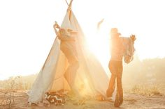 Dance in the sunlight #bohemian ☮k☮ #boho #hippie