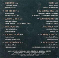 Alejandra Avalos Grandes Exitos Mexican CD Warner MCM 1995 | eBay