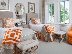 These Beds are the perfect match for your bedroom! Check them out | Ideas | PaperToStone