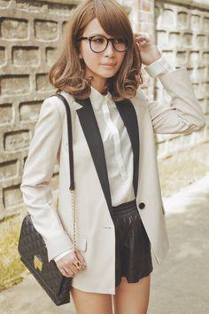 #GetStyled #Fashion www.iosiswellness.com