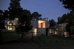 V   D Set by BAK arquitectos (16)