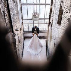 """// """"Romantische fotografie met een vleugje fine art."""" – Debby Elemans"""