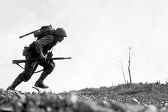 Όλα όσα θα θέλατε να μάθετε για την 28η Οκτωβρίου και ίσως να μην σας τα έχουν πει Μερικές λεπτομέρειες που καλό θα ήταν να τις ξέρουμε. Soldier Quotes Inspirational, Sacrifice Quotes, Veterans Day Quotes, Military Quotes, Ronald Reagan, American Pride, Troops, Marines, Army