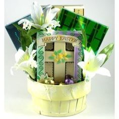 Favorite easter basket with harry london bunny easter gifts favorite easter basket with harry london bunny easter gifts pinterest easter baskets bunny and easter negle Image collections