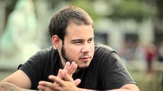 LA VOZ DE SAN JOAQUIN: España: 2 años de prision por el contenido de sus ...