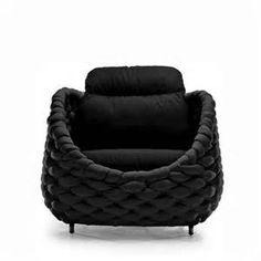 kenneth cobonpue furniture - Yahoo Image Search Results