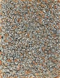 Image result for mark tobey drawings