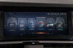 Car Ui, Powerpoint Design Templates, Wireframe, User Guide, Kiosk, Ux Design, Mobile App, Display, Inspiration