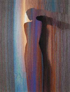 Tapestries, Daiga Stalberga