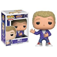 Funko POP Vinyl's have become one of the most successful and collectible toy lines in the last decade. Here's where you'll find Radar Toy's selection of Funko POP Vinyl figures, and yes, we carry a bunch! Funko POP Vinyl's are awesome! Funko Pop Figures, Pop Vinyl Figures, Ted, Vinyl Toys, Funko Pop Vinyl, Paw Patrol, Pop Collection, Ultimate Collection, Adventure Movies