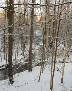 Still winter... #winter #wintersun #talvi #helsinki