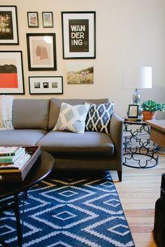 6 consejos para personalizar tu decoración