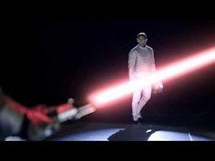 Best Fencing Event Teaser Ever ! Fencing World Championships 2013 - Budapest - YouTube