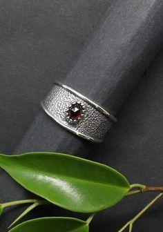 Druzy Ring, Rings, Jewelry, Rhinestones, Nice Asses, Jewlery, Jewerly, Ring, Schmuck