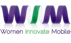 Women Innovate Mobile (WIM) is the first startup accelerator focused exclusively on launching and accelerating the growth of women-founded companies in mobile technology.