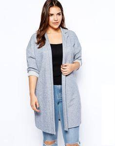 21 Cutest Coats Under $100! #Seventeen