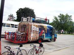 Cycling, Bike, Vehicles, Bicycle, Biking, Bicycling, Bicycles, Car, Ride A Bike