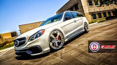 Mercedes Benz E63 Amg, Performance Wheels, Sports Wagon, Super Cars, Vehicles, Style, Swag, Car, Outfits