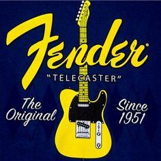 self adhesive or waterslide guitar headstock logo decal fender stratocaster strat guitars and. Black Bedroom Furniture Sets. Home Design Ideas