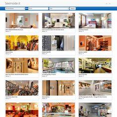 Google Business views in arnhem. Studio Mambeau sluit bedrijven aan op Google Maps met het bedrijfsfotopakket van Google. Dit is een overzicht van alle bedrijven die al zijn aangesloten.