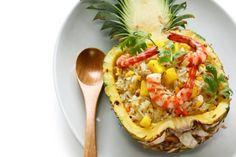 Kochen um die Welt: Kochkurs für Fortgeschrittene in München