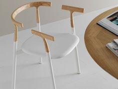 Oki Sato design art - Buscar con Google