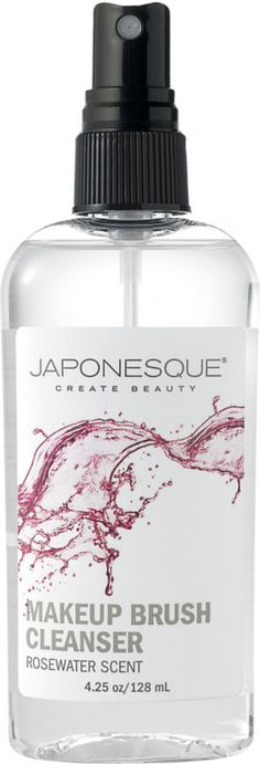Japonesque Makeup Brush Cleanser | Ulta Beauty