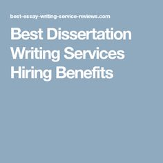 uni sydney law dissertations writing services