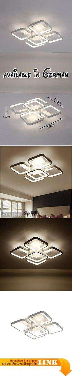 Pendellampe (1flg) Rattan - wohnzimmer deckenlampen design