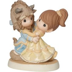 Precious Moments Disney Showcase Collection You Are My Fairy Tale Come True Beauty And The Beast Bisque Porcelain Figurine 161013 *** To view further for this item, visit the image link. Disney Precious Moments, Precious Moments Figurines, Disney Sleeping Beauty, Disney Beauty And The Beast, Beauty And The Beast Wedding Theme, Beauty Beast, Disney Figurines, Collectible Figurines, Disney Statues