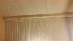 Cooper Insulation provides an excellent spray foam insulation service across…