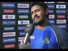 দীর্ঘসময় পর জাতীয় দলে ফিরছেন শাহরিয়ার নাফিস BPL T20 News Update