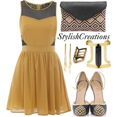 """""""Patterns"""" by athomemommy on Polyvore"""