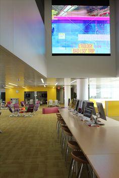 SKEMA Business School Raleigh Campus North Carolina
