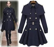 Image result for smart casual jackets for women