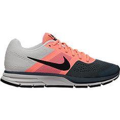 fa0ef642fe5 Nike Store. Nike Air Pegasus 30 (Narrow) Women s Running Shoe Nike Air  Pegasus
