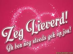 Afbeeldingsresultaat voor goedemorgen lieverd Dutch Quotes, Love Memes, Man Humor, My King, Love Is All, Confessions, Compliments, Me Quotes, Neon Signs