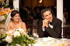 Speeches at the King Valley Golf Club Persian Wedding, Diamond Are A Girls Best Friend, Engagement Shoots, Formal Dresses, Wedding Dresses, Golf Clubs, Boston, Wedding Flowers, Best Friends