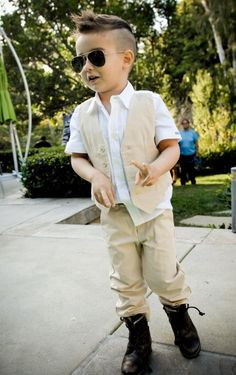 Alonso Mateo Ans Devient Lenfant Le Plus Stylé DInstagram - Meet 5 year old alonso mateo best dressed kid ever seen