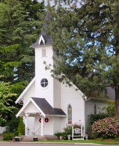 church                                                                                                                                                                                 More