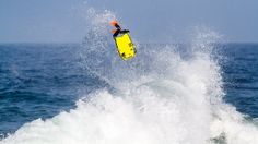 """NEW CHALLENGES - CAMPA - NUEVOS RETOS, powered by """"Wildblue Expeditions""""  # About VIDEO   Synopsis (ENGLISH) The most extreme waves of the rider Sergio Viña (CAMPA) filmed during the last year in Asturias, along his life style. Heavy training for an IRONMAN and charging some of the most radical waves in the Cantabric Sea inspire effort and the love for extreme sports.  Resumen (ESPAÑOL) Os presentamos las mejores imágenes de olas de este año y alg…"""