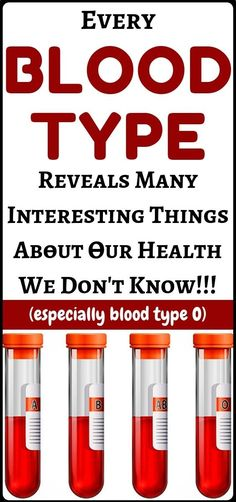 beauty Blood type group reveals much about your health - check it out. Blood type group reveals much about your health - check it out. Natural Home Remedies, Herbal Remedies, Health Remedies, Cold Remedies, Bloating Remedies, O Blood Type, Affirmations Positives, Blood Groups, Survival Gear