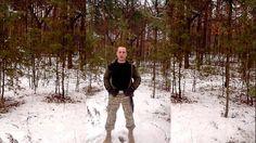 Повод Обсерьоньке искать отмазки https://www.youtube.com/watch?v=TPHtTTcvRHw #защита_брахманов