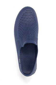b6f2c47d7fedad Men Sandals · Kilter Men s Wave EVA Injection Moulded Deck Shoe   Shoes